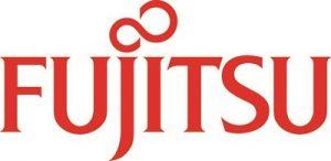 fujitsu logo-web